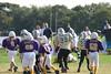 2003 Ryan's Football vs Vikings 055