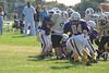 2003 Ryan's Football vs Vikings 024