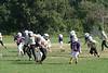 2003 Ryan's Football vs Vikings 148