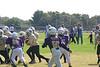 2003 Ryan's Football vs Vikings 181