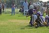 2003 Ryan's Football vs Vikings 025