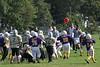 2003 Ryan's Football vs Vikings 132