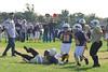 2003 Ryan's Football vs Vikings 041