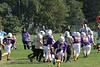 2003 Ryan's Football vs Vikings 129