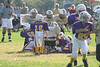 2003 Ryan's Football vs Vikings 020