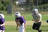 2003 Ryan's Football vs Vikings 059