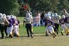 2003 Ryan's Football vs Vikings 052