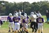 2003 Ryan's Football vs Vikings 054