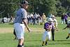 2003 Ryan's Football vs Vikings 145