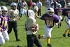 2003 Ryan's Football vs Vikings 142