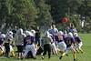 2003 Ryan's Football vs Vikings 131