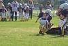 2003 Ryan's Football vs Vikings 027