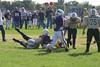 2003 Ryan's Football vs Vikings 043