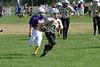 2003 Ryan's Football vs Vikings 140