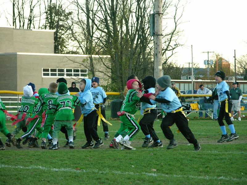 20061029-Warriors2-015