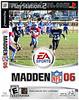 Madden06Alex2