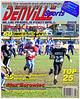 Mag-DenvilleSportsAlex