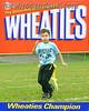wheaties mikey
