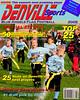 Mag-DenvilleSports-Multi1