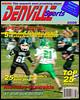 Mag-DenvilleSports-Stavrakis