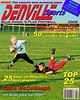 Mag-DenvilleSports-ColinMcCollough