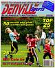 Mag-DenvilleSports-Cole