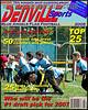 Mag-DenvilleSports-Line