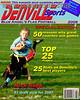 Mag-DenvilleSports-Rupp1