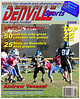 Mag-DenvilleSports-Yenesel