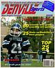 Mag-DenvilleSports-Parsons
