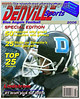 Mag-DenvilleSportsLindstrom