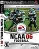 NCAA06Playstation1