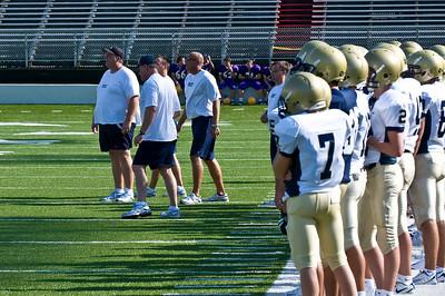 2008 Football Jamboree-6