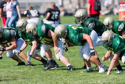 080822 Scrimmage_027