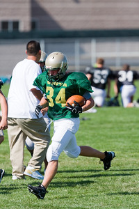 080822 Scrimmage_029