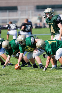 080822 Scrimmage_025