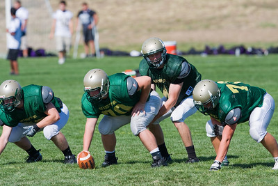 080822 Scrimmage_034