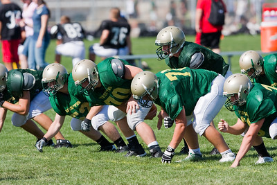 080822 Scrimmage_026