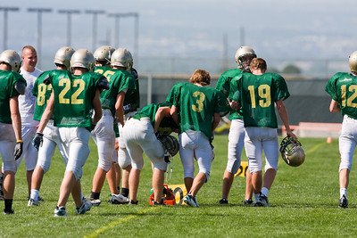 080822 Scrimmage_020