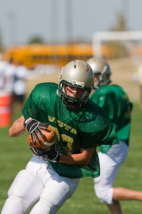080822 Scrimmage_009