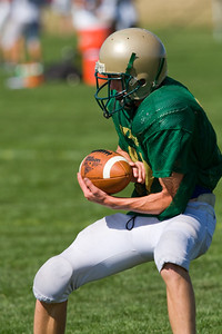 080822 Scrimmage_011