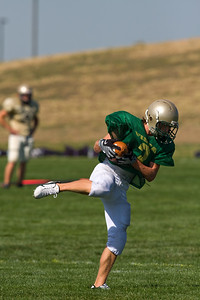 080822 Scrimmage_014