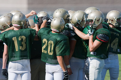 080822 Scrimmage_038