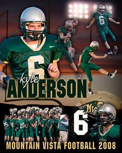 06 - Kyle Anderson