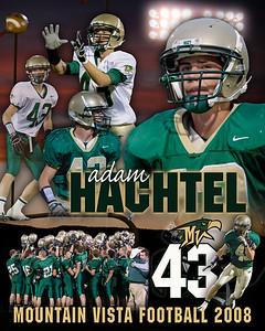 43 - Adam Hachtel