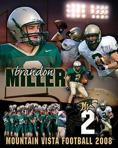 02 - Brandon Miller