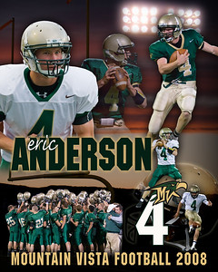 04 - Eric Anderson