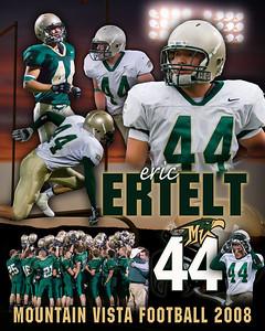 44 - Eric Ertelt