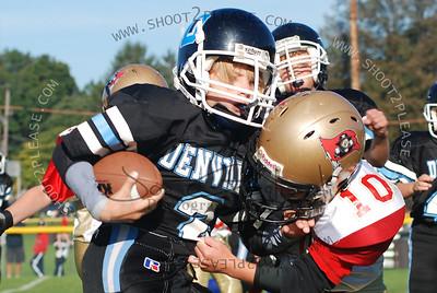 20080920-007-ClinicBlue-vs-Jefferson