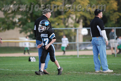 20081010-010-ClinicBlue-vs-Hopatcong